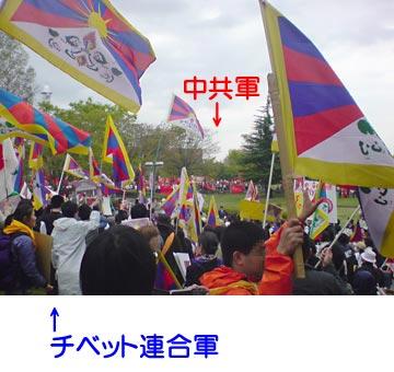 ファイル 214-3.jpg
