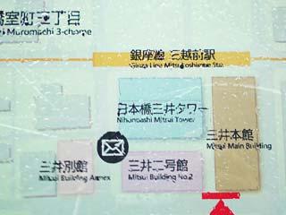 ファイル 617-3.jpg